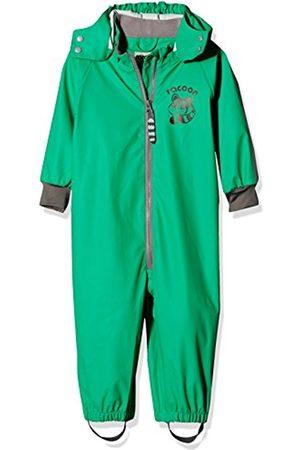 Racoon Baby Toni Regenanzug (Wassersäule 5000) Raincoat