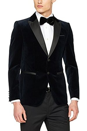 JOOP! Men's Hilarious Blazer