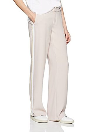 talkabout Women's Hose Tuch Lang Trousers