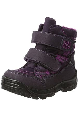 Richter Kinderschuhe Girls' Freestyle Snow Boots Size: 5.5UK Child