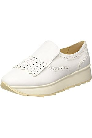 Buy WomenCompare Broguesamp; Loafers For Summer And Online Prices UVSMzpq
