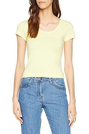33a26f30b500 only-nos-womens-onllive-love-new-ss-o-neck-top-noos-t-shirt.jpg