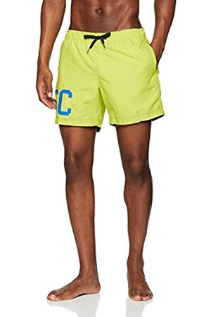 s.Oliver Men's 28.804.70.5895 Swim Trunks