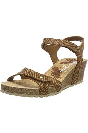 Shopping Online Panama Jack Women's Julia Snake Open Toe Sandals Clearance Limited Edition Buy Cheap For Cheap Free Shipping Supply Discount Top Quality 4YSrhw