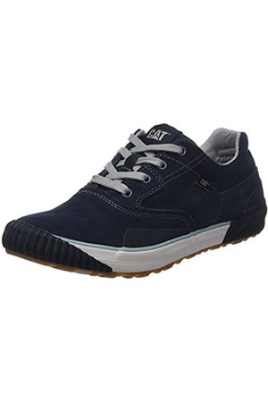 Caterpillar Men's Retrace Trainers