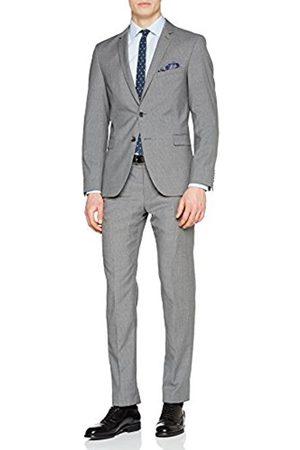 Strellson Men's 11 Rick-Jans 10005024 Suit