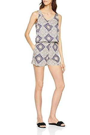 Womens Onlsalis S/L JRS Playsuit Only Cheap Eastbay Clearance Pay With Visa Inexpensive Cheap Online Cheap Sale Classic CdebanHXOr