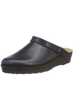 Rohde Women's 1440 Clogs Size: 4 UK