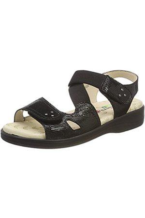 Padders Women's Cruise Sling Back Sandals