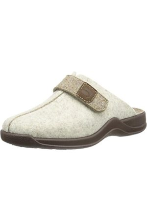 Rohde Slippers Womens
