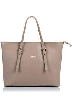 Firenze Artegiani Women's Tote Bag 38*17*29