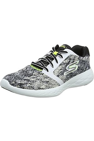 Skechers Women Go Run 600 - Nite Owl V.2 2017 Fitness Shoes