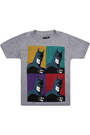 DC Boy's Pop Art T-Shirt