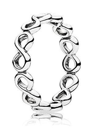 PANDORA Women Promise Ring - 190994-54