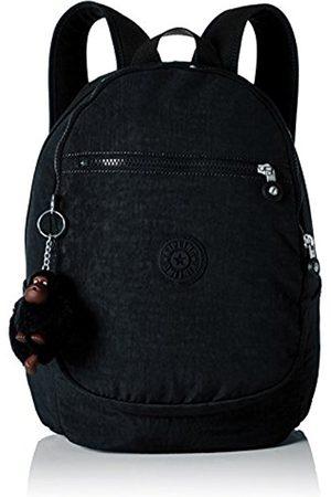 Kipling Unisex Adults'Children's Backpack (True Navy)