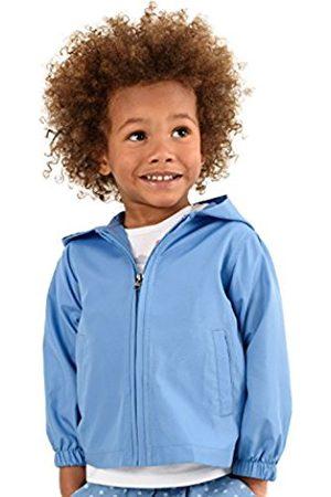 Top Top Unisex Baby Classic Long Sleeve Jacket 62