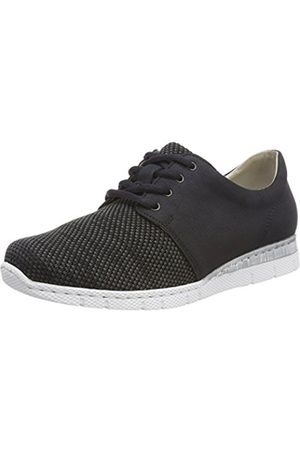 Buy Rieker Trainers for Women Online   FASHIOLA.co.uk   Compare   buy ebd1982a8b