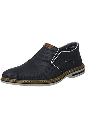 Rieker Men's B1470 Loafers