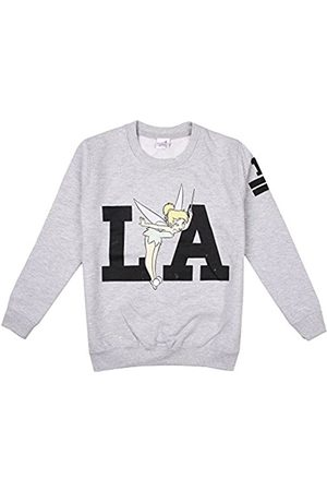 Disney Girl's LA Sweatshirt