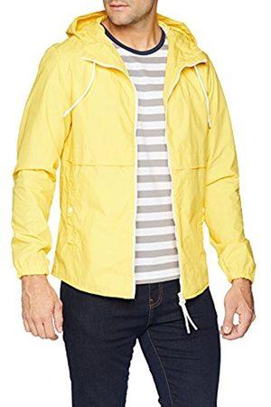 Esprit Men's 038cc2g007 Jacket