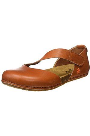 Art 0442 Mojave Creta, Women's Closed Toe Sandals