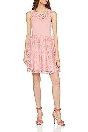 Womens Onlnala Sl JRS Dress Only LWl0XM