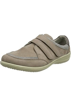 Padders Women's Caitlin Trainers
