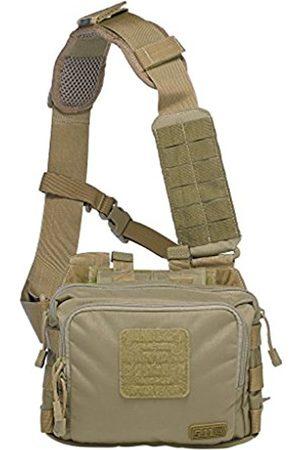 5.11 Tactical Series 5.11 Tactical 2 Banger Bag Shoulder Bag, 25 cm