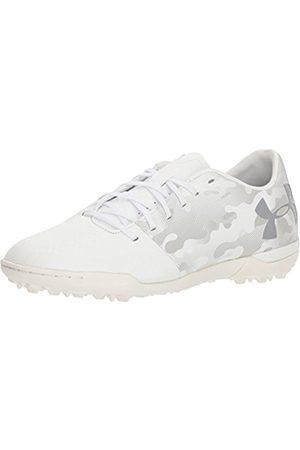 Under Armour Ua Spotlight Tf, Men's Footbal Shoes