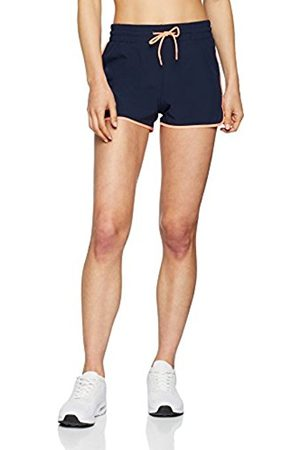 Esprit Sports Women's 048ei1c001 Sports Shorts