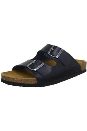 DR. BRINKMANN Men Clogs - Men's Clogs and Mules (Ozean)