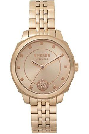 VERSACE Women Watches - Versus by Versace Women's Watch VSP510818