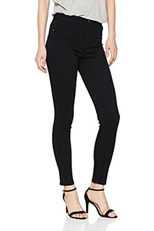 Morgan Women's 181-Ptess.P Skinny Jeans