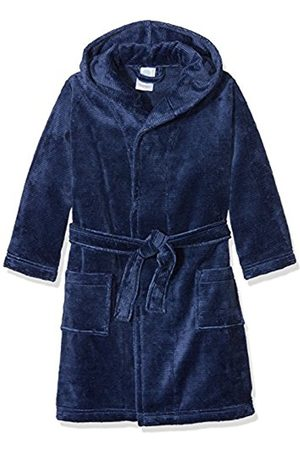 Sanetta Boys Bathrobes - Boy's 244220 Dressing Gown
