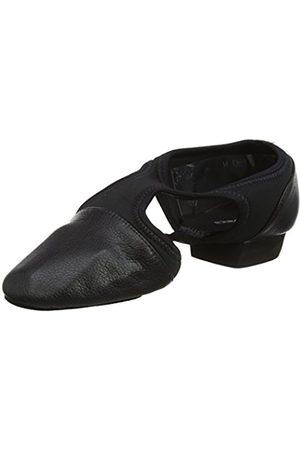 So Danca Women's Jz44 Jazz Shoes