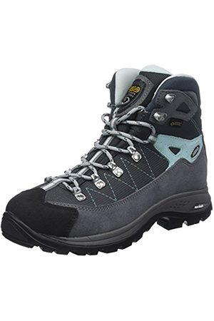 Asolo Women's Finder Gv ml High Rise Hiking Shoes