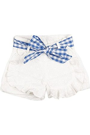 Charanga Girl's Selanco Bermuda Shorts
