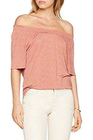 Opus Women's Sanni Speckle T-Shirt