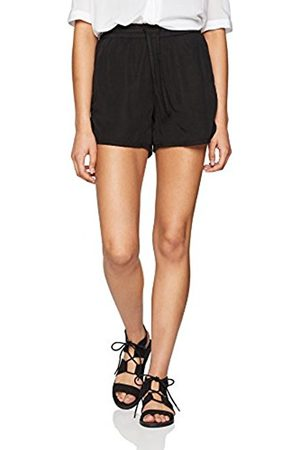 Cheap Wiki Noisy May Women's Nmlucky Nw Noos Short Ebay Cheap Price Visa Payment Clearance Get Authentic View r5Dzat4iL