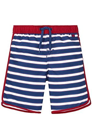 Schiesser Boy's Swimshorts Swim Shorts