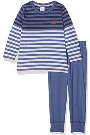 54ce6474ba Pyjamas uk boys' clothing, compare prices and buy online