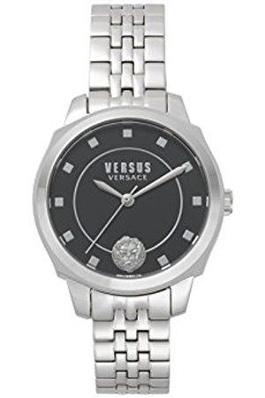 VERSACE Versus by Versace Women's Watch VSP510518