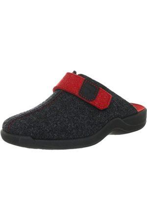 Rohde Relexa-d, Women's Slippers