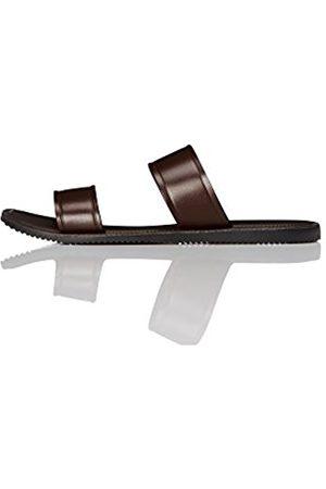 FIND Men's Leather Sandals