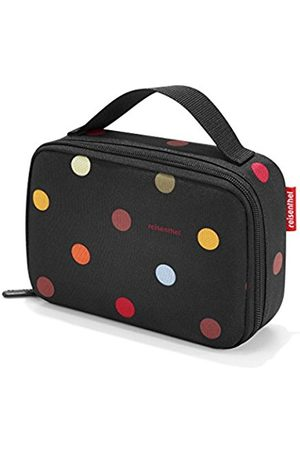 Reisenthel Travel Duffle (Multicolour) - OY7009