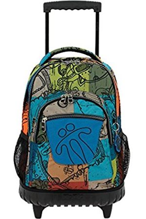 TOTTO Ecole Children's Backpack
