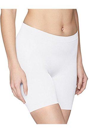 POMPEA Women's Modellante Thigh Slimmer
