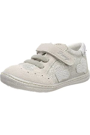 2922daffc5a7 Silver kids' trainers, compare prices and buy online
