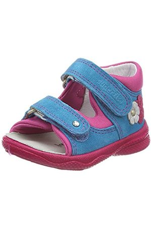 Superfit Baby Girls' Polly Sandals