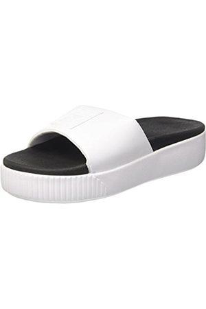 701e9b0610c0 Puma platform women s heels